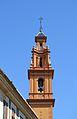 Campanar de Campanar, València.JPG