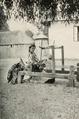 Campesinos-rumanos-II--roumaniandiary1900kenn.png