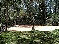 Campinho de terra - Parque Guarapiranga - Av. Guarapiranga 505 - panoramio.jpg