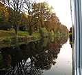 Canal De Jouy, Metz, France - panoramio.jpg
