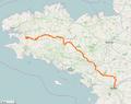 Canal de Nantes à Brest 01 1.png