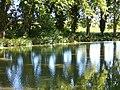 Canal du Midi (1071005233).jpg