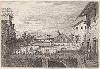 Canaletto, The Terrace, c. 1735-1746, NGA 770.jpg
