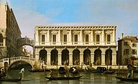 Canaletto - The Prisons.jpg