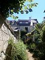 Candes-Saint-Martin Maison Dieu.jpg