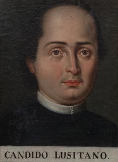 Francisco José Freire Portuguese historian and philologist