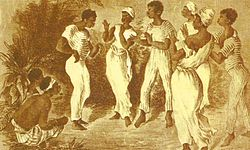 Candombe1870-Uruguay.jpg