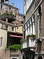Cannaregio, 30100 Venice, Italy - panoramio (140).jpg