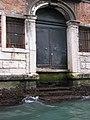Cannaregio, 30100 Venice, Italy - panoramio (74).jpg