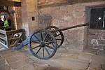 Cannons in the Haut-Kœnigsbourg castle 001.JPG