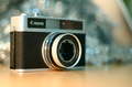 Canon Canonet Junior (1963).png