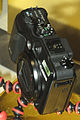 Canon G10 IMG 2196.jpg