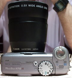 Canon PowerShot A710 IS 03.JPG