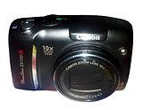 Canon PowerShot SX110 IS, -13 november 2011 a.jpg