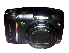 Canon PowerShot SX110 IS, -13 november 2011 a.jpg