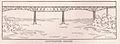 Cantilever Bridge page 383.jpg