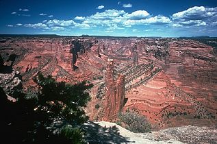 Canyon de Chelly 11.jpg