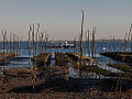 Cap Ferret - Arcachon - Océan Atlantique - Picture Image Photography (11257384644).jpg