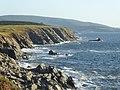 Cape Breton shore (48651102638).jpg
