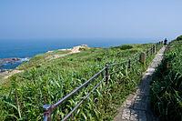 Cape Inubo 04.jpg