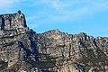 Cape Town 2012 05 13 0238 (7365134642).jpg