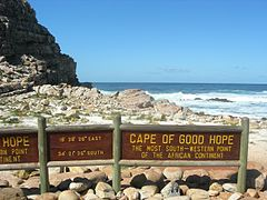 Cape of good hope.JPG