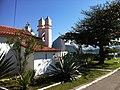Capela de Santa Barbara - Fortaleza de Santa Cruz - panoramio (1).jpg