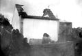 Capelinha das Aparições dinamitada, 1922.png