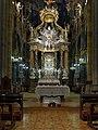 Capilla mayor de la Catedral de Lugo.jpg