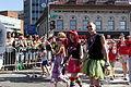 Capital Pride Parade DC 2013 (9062963077).jpg