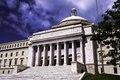 Capitolio en San Juan, PR.tiff