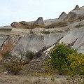 Cappadocia, Zelve Pasabagi Valley - panoramio (11).jpg