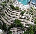 Capri101.jpg