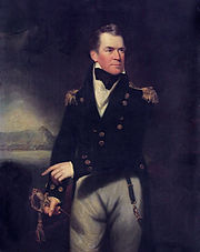 Captain Sir George Ralph Collier.jpg