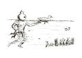 Capturando patos na água.pdf