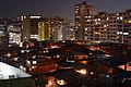 Caracas, Venezuela (12678924744).jpg