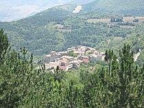 Carapelle Calvisio.jpg