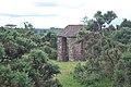 Caratacus Stone shelter.jpg
