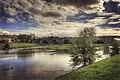 Carcassonne (15469560992).jpg