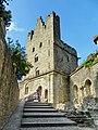 Carcassonne - panoramio (26).jpg