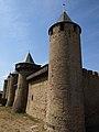 Carcassonne La Cité Vue n°5.jpg