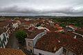 Carcelén, vista noroeste desde ell Castillo.jpg