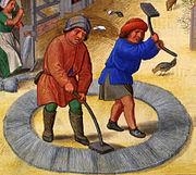 Carding wool.jpg