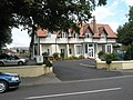 Care home in Western Way - geograph.org.uk - 1425591.jpg
