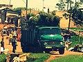 Cargo Truck in Mukono.jpg