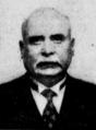 Carl Berkemeyer (1868-1951), DVP, WP.png