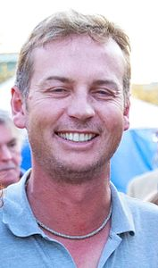 Carl Hester at West Palm Beach.jpg