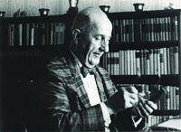 Carl Ludwig Siegel.jpeg