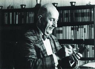 Carl Ludwig Siegel German mathematician