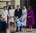 Carl XVI Gustaf birthday in 2015-4.jpg